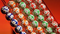 Martin Hawes: Lotto's $42 million would ruin your life