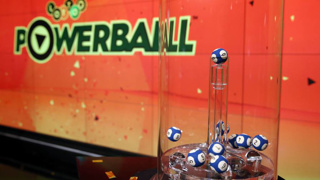 How Lotto Powerball $42m jackpot could earn you $844,000 a year