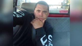 Christchurch gang murder: Jury warned case is 'like a Tarantino film'
