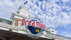 The Dreamworld tragedy killed four people. (Photo / Getty)