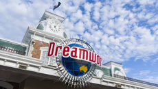 Oliver Peterson: Coroner delivers findings into fatal Dreamworld tragedy