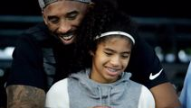 Kobe Bryant's widow files lawsuit against helicopter company