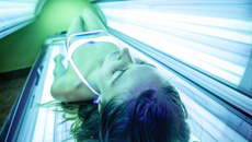 Queenstown beauty salon prosecuted for providing sunbed to 17yo