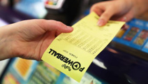 Lotto Powerball $42m: Thousands are buying tickets but do your odds change?