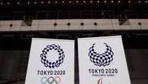 Could the Tokyo Olympics be cancelled due to Coronavirus?