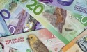 Survey finds $5 more an hour is enough to make Kiwis change jobs