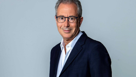 Ben Elton returning to New Zealand with brand new stand-up show