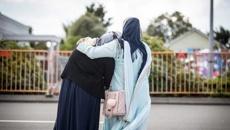 Christchurch shooting Good Samaritan 'Heather from Papanui' found