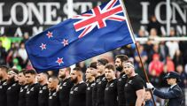 Cash-strapped NZ Rugby to reveal 'most radical shakeup in 24 years'
