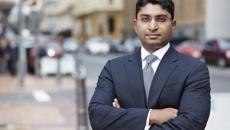 Shamubeel Eaqub: Economist says we should consider scrapping universal superannuation