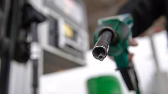 Laws to promote more petrol price competition to be passed