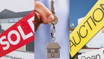 Leonie Freeman: Buying your first investment property