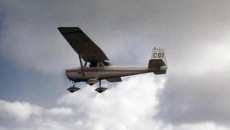 Mystery still surrounds Dunedin man's disappearance and daring flight
