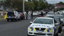 Screams, gunshots: Second shooting in Auckland suburb in three days
