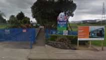 'Chunks of flesh' ripped from child in Ōtara dog attack at school entrance