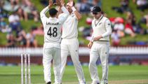 Martin Devlin: Can the Black Caps continue their winning form?