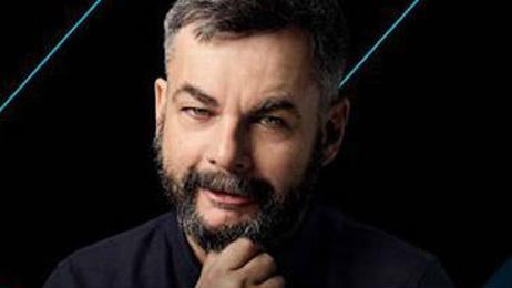 Marcus Lush shuts down coronavirus conspiracy theorist