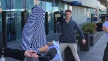 Al Noor mosque threat: Teen appears in Christchurch court