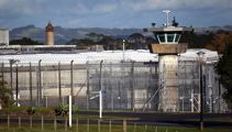 Inmate dies inside Auckland's Paremoremo Prison after attack