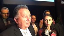Jacinda Ardern urges voters to condemn Shane Jones' comments