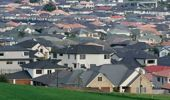 Kirsy Swadling: Justice Minister suggests update to the Property Relationships Act