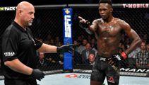 Mike Angove: On exhibition fights ruining boxing & Jake Paul vs Israel Adesanya