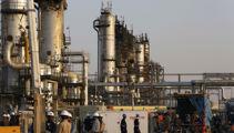 Oil shock: Coronavirus crash deepens as oil giants wage price war