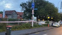 Epsom brothel homicide: Staff shocked to be told victim was manager