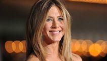 Harvey Weinstein 'threatened to kill' Jennifer Aniston