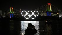 Olympic chief's admission: Games facing two-year postponement
