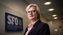Kate Hawkesby: SFO inquiries not a good look