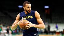 Coronavirus: NBA suspends league as Steven Adams, teammates quarantined