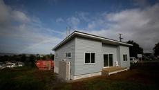 Sara Hartigan: Why do National want to scrap healthy homes?