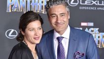Taika Waititi and wife Chelsea Winstanley separated