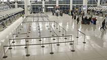 Coronavirus: Spain goes into lockdown as pandemic spreads