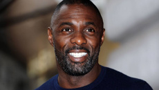 Coronavirus: Actor Idris Elba tests positive