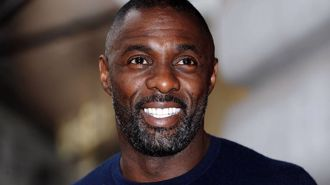 Hollywood actor tests positive for coronavirus
