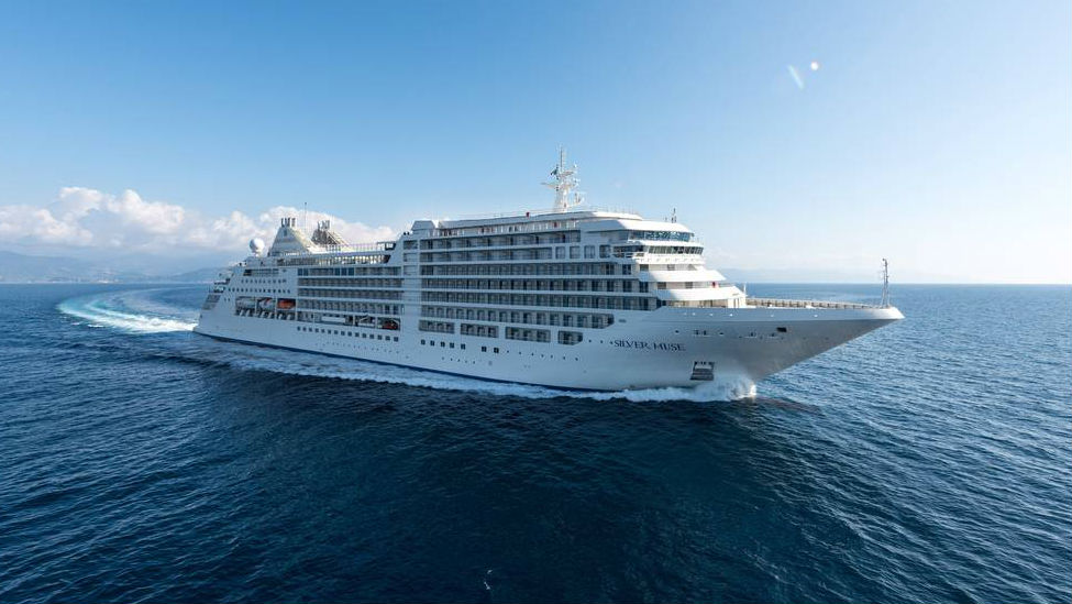 Canterbury cruise ship patient test negative for coronavirus