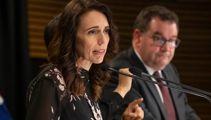 Govt unveils $12b coronavirus financial package: Focus on wage subsidies