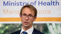 Coronavirus: Eight new cases in NZ - total now 28