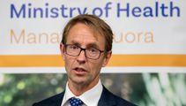 Coronavirus: 11 new cases in NZ, taking total to 39