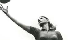 "Netball NZ's ""Player of the Century"" Joan Harnett-Kindley speaks to Lesley Murdoch"