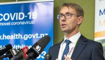 Coronavirus: 14 new cases in New Zealand, total now 66