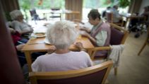 All retirement villages likely to close doors to visitors
