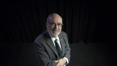Coronavirus Covid-19: Sir Peter Gluckman calls for 'extreme shutdown'