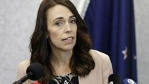 Kate Hawkesby: Jacinda Ardern needs to go harder on coronavirus