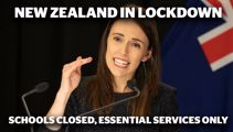 Kate Hawkesby: Are Kiwis taking this lockdown seriously enough?