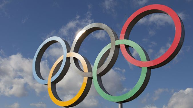 The Olympics will now take place no later than Japan's summer in 2021.