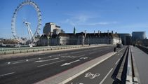 Kiwi in UK lockdown: 'There's no real end in sight yet'