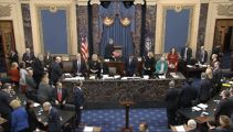 President Trump, Congress agree on $2 trillion coronavirus rescue bill
